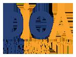 DIOA Logo